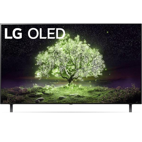 Best Budget OLED TVs 2021