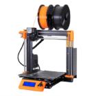 Best 3D Printers (2021)