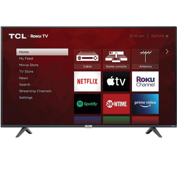 Best Budget HDR TVs 2021