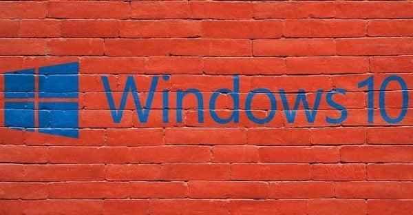 Yahoo-Mail-error-0x8019019a-Windows-10