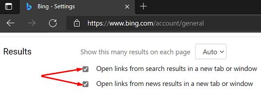 bing-settings-open-links-in-new-tab