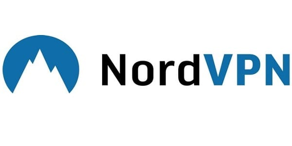 cant-login-to-nordvpn-fix