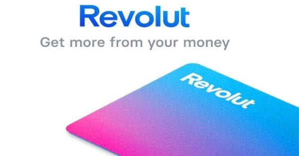 Fix: Can't Login to Revolut on a New Phone