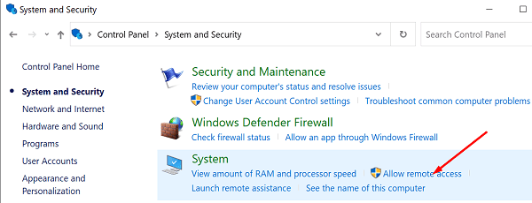 control-panel-allow-remote-desktop