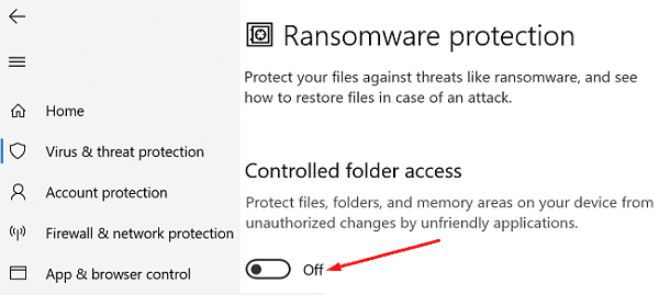 controller-folder-access-windows-10