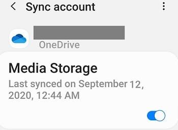enable-media-storage-onedrive-samsung