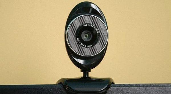 Fix: Windows 10 Webcam Is Out of Focus