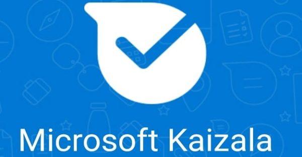 fix-microsoft-kaizala-not-working