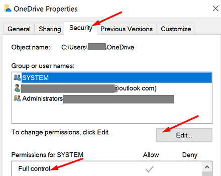 give-onedrive-users-full-permission-control
