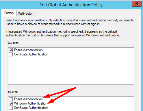 global-authentication-policies-windows-server