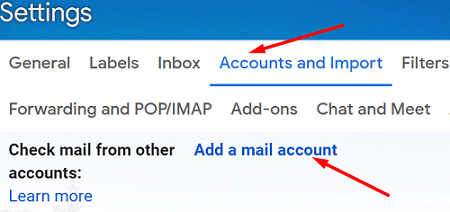 gmail-check-mail-from-other-accounts
