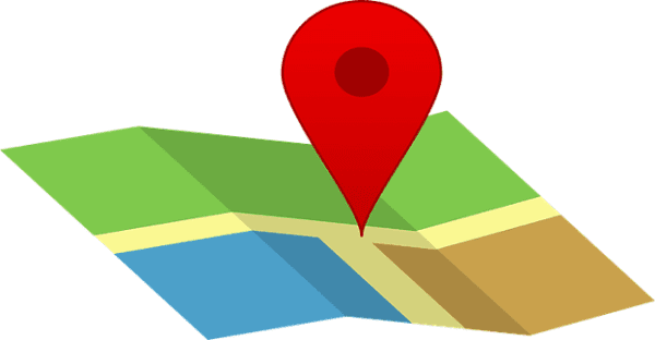 google-maps-find-location-by-phone-number