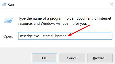launch-edge-fullscreen-mode