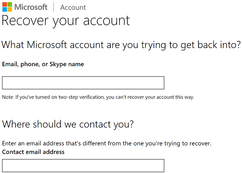 microsoft-recover-your-account