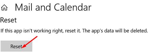 reset-mail-app-windows-10