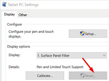 reset-surface-book-touchscreen-settings