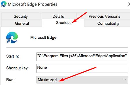 run-edge-maximized