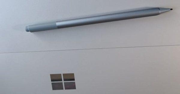 Fix Surface Pen Not Working After Update
