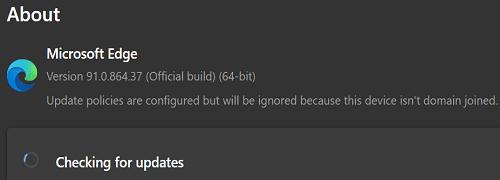 update-edge-browser