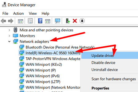 update-network-adapters-PC
