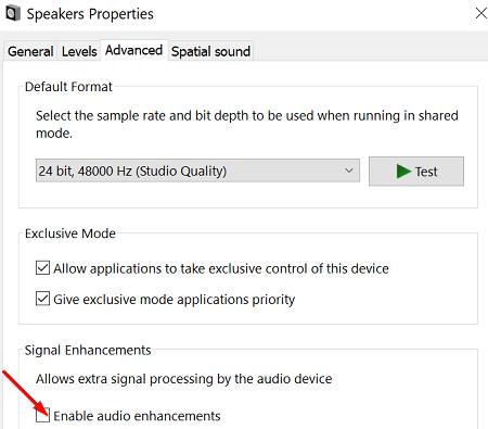 windows-10-disable-audio-enhancements