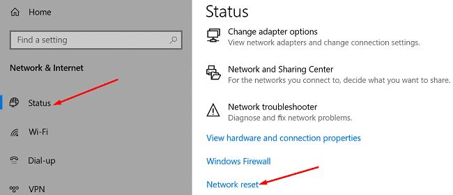 windows-10-network-reset