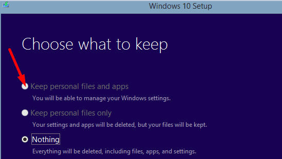 windows-10-upgrade-keep-files-and-apps