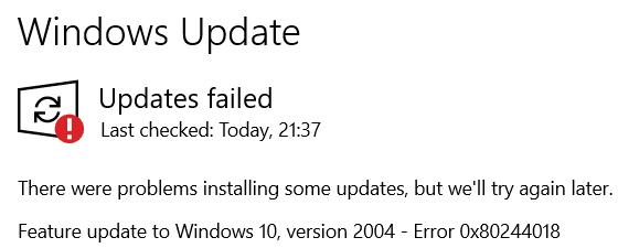 windows-update-error-0x80244018