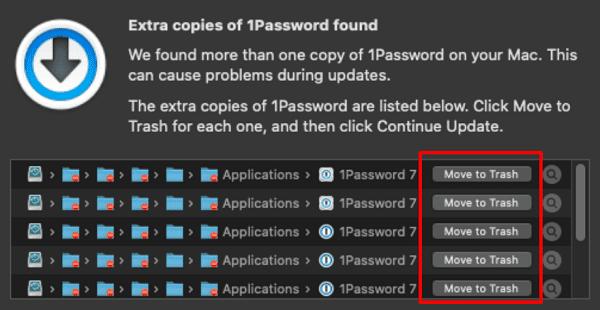 password-move-copies-to-trash-mac