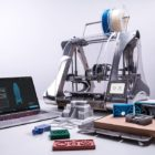 3D Printing Basics: Tips to Reduce Printing Costs