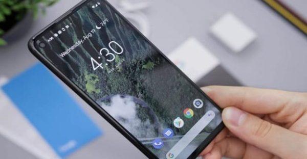 Fix-Flashing-White-Dot-in-Google-Pixel-5