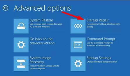Startup-Repair-windows