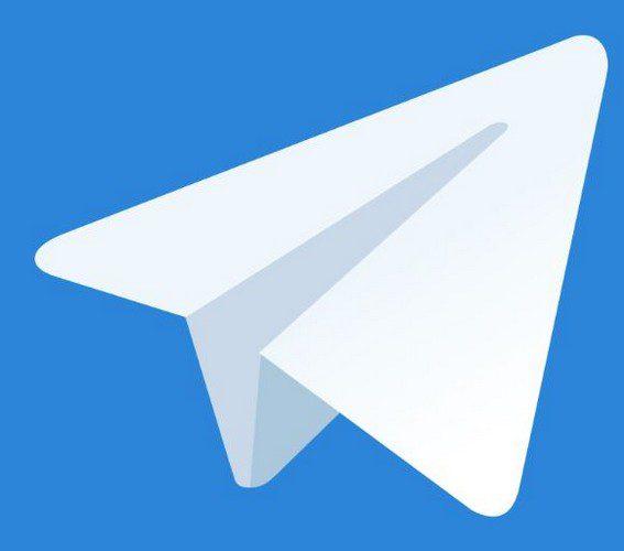 Telegram: How to Prevent File Downloads