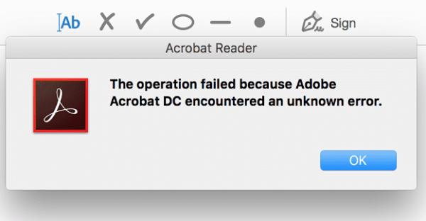 adobe-acrobat-dc-has-encountered-an-unknown-error