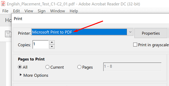 adobe-acrobat-print-to-pdf