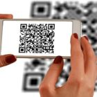 What to Do If Android Camera Is Not Scanning QR Codes