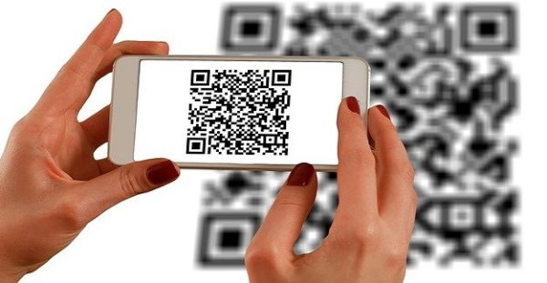 android-camera-not-scanning-qr-code