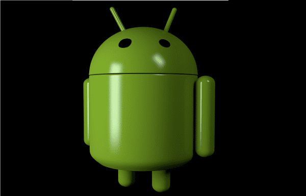 Does Android Support Multiple Bluetooth Connections?