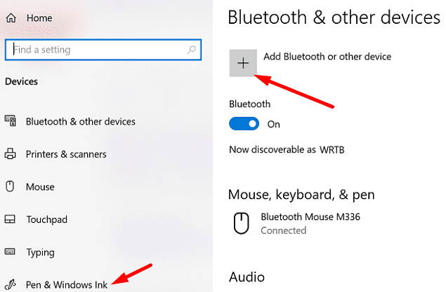 bluetooth-and-other-devices-stylus