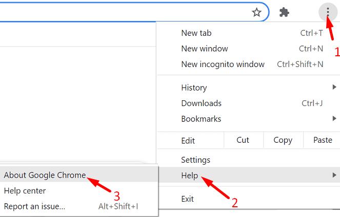 chrome-check-for-updates