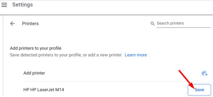 chromebook-add-printer