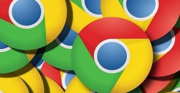 "Fix: Google Chrome Download ""Virus Scan Failed"" Error"