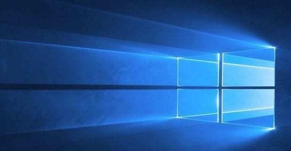 How to Fix Disk Cleanup Errors on Windows 10