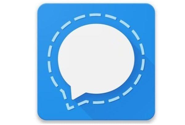 fix-signal-not-sending-receiving-messages