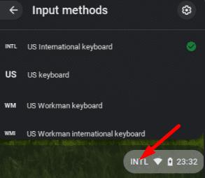 keyboard-language-chromebook-shelf