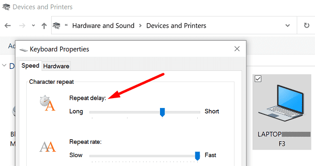 keyboard-settings-repeat-delay