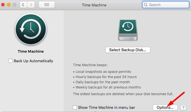 mac-time-machine-options