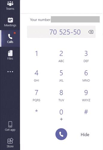 microsoft-teams-call-phone-number