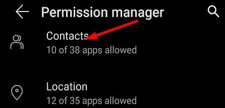 permission-manager-android