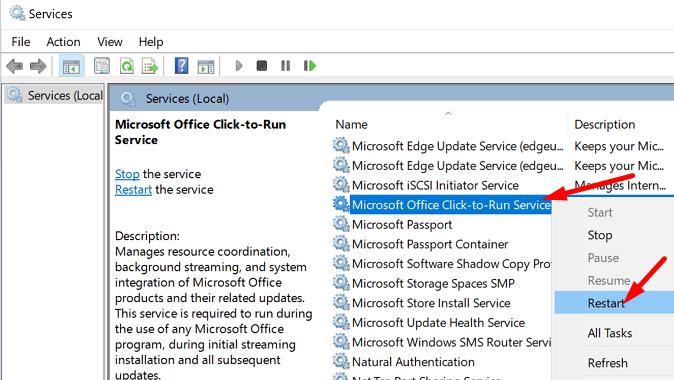 restart-microsoft-office-click-to-run-service